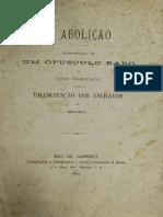 José Bonifácio - A Abolição.pdf