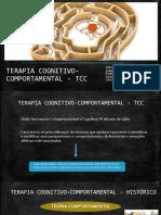 SEMINARIO2- TCC