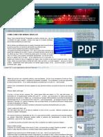 Pruebasled Blogspot Com 2012 07 Conectar Tiras Led HTML