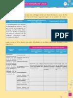 02 - ACTIVIDAD EVALUABLE MÓDULO 3 (1).pdf