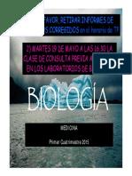 clase13demayosistemaendomembranas2015-150513180558-lva1-app6892.pdf