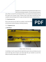 drilling.docx
