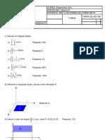 Cálculo Diferencial e Integral A.pdf