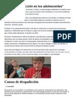 Drogadicción en los adolescentes.docx
