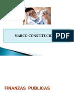 01_DerechoTributarioFinanciero