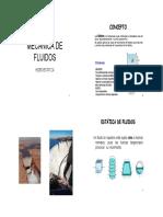 10cb302-MECÁNICA FLUIDOS.pdf