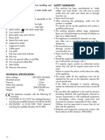 Nesspreso aparat uputstvo.pdf