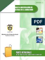Garantizar la correcta identificación del paciente y las muestras de laboratorio.pdf