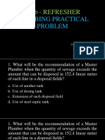 004b-REFRESHER-PRACTICAL-PROBLEMS.pdf