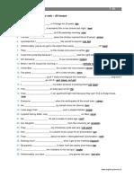 t26.pdf