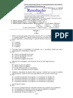 Res Exame Esp 08 Micro