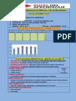 vdocuments.site_sesion-de-tipos-de-graficos-estadisticos.docx
