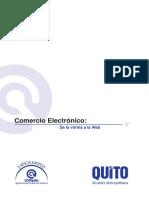 Manual_Comercio_Electonico.pdf