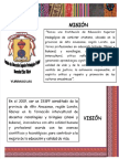 VISION Y MISION.docx