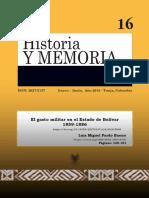 5949-20508-1-PB.pdf