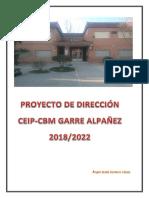 Proyecto Garre Alpañez_tarea 6
