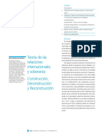 Dialnet-TeoriaDeLasRelacionesInternacionalesYSoberaniaCons-3997691 (1).pdf