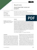 Gugerli_et_al-2005-New_Phytologist.pdf