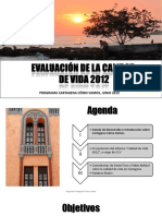 calidad-de-vida-2012.pdf