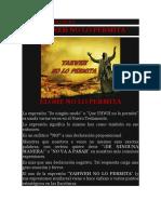 DE NINGUNA MANERA.docx