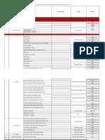 PPM Schedule for 2018.xlsx
