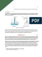 Fluid Mechanics 100 125.en.es
