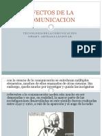 efectosdelacomunicacion-