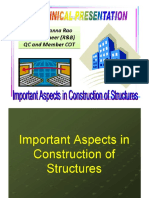 6507829-Important-Aspects-in-construction-of-structures.pdf