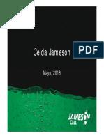 Presentacion Celda Jameson Mayo 2018.pdf