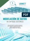 495-Otro-1545-6-10-20171211