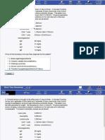 21 Ped X-linKed Agammaglobulinemia