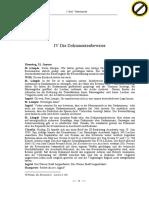 Jürgen Graf - Todesursache Zeitgeschichtsforschung_43-46