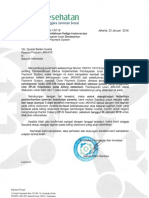 1082-Pemberitahuan Ketiga.pdf