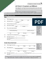 Identity Theft Affidavit.pdf