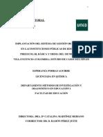 2. ESPARZATORRES-TESISDOCTORAL.pdf