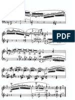 Beethoven - Complete Piano Sonatas_Pages_Part_10