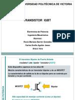 64646981-Presentacion-clase-IGBT.pdf