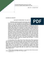 Julian's strategy in AD 361.pdf