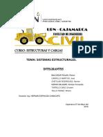 INFORME DE ESTRUCTURAS FINAL.pdf
