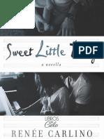 Renée Carlino - A2 sweet little thing.pdf