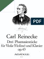 Reinecke - viola, piano.pdf
