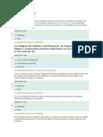 COMERCIO INTERNACIONAL QUIZ Y PARCIALES.docx