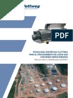 Oelschlamm-ES.pdf