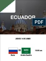 CalendarioEcuador.pdf
