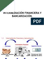 Diap01_SistFinanciero