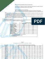 pares_apriete.pdf