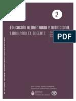 Libro docente 2 nutricion.pdf