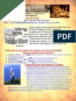 _10 Miketez Spanish.pdf