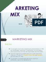 3.Mk.mix_producto.pptx