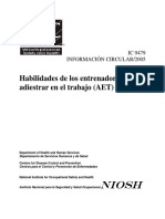 2005-146_sp.pdf
